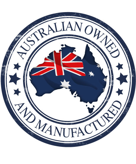 example of wholly owned subsidiary in australia