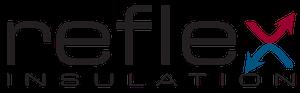 Reflex Insulation